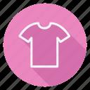 woman, clothing, fashion, clothes, man, tshirt, shirt