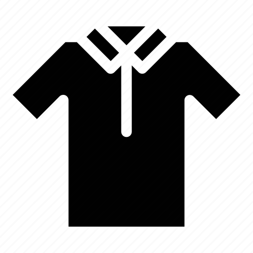 accessories, cloth, clothes, clothing, fashion, seasonal icon