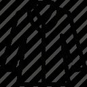 bag, clothes, clothing, fashion, man, wear, woman icon