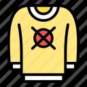 clothing, sweater, shirt, fashion