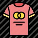 clothing, tshirt, fashion, clothes