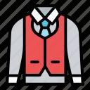 clothing, waist, coat, fashion
