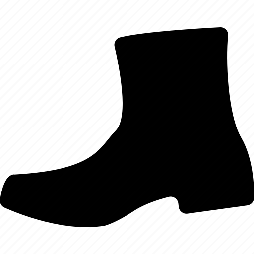 boot, clothing, fashion, footwear, sandal, sandals, shoes icon