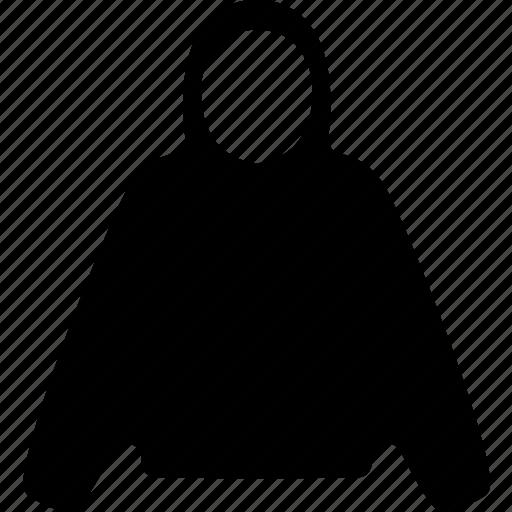 clothes, fashion, hoodie, jacket, sport, sports, wear icon