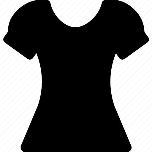 casual, clothing, fashion, shirt, style, tops, tshirt icon