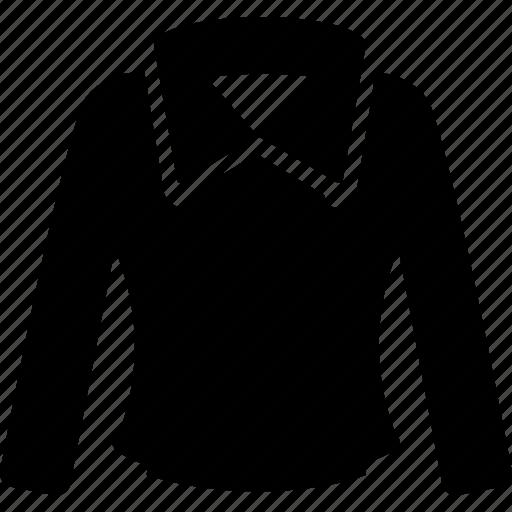 badminton, clothing, fashion, jacket, shirt, sports, style icon