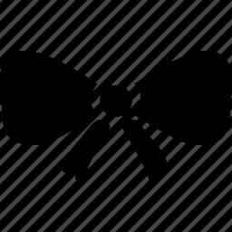 tiera icon