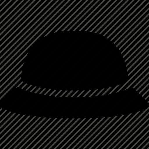 cap, clothing, fashion, hat, helmet, ladies, woman icon