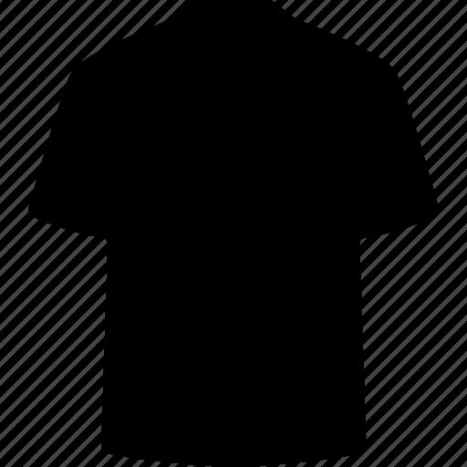 accessory, clothes, fashion, shirt, style, tshirt, wear icon