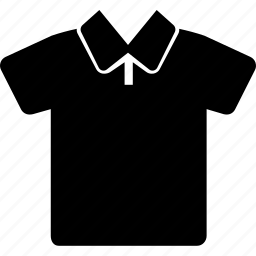 clothing, fashion, polo, shirt, style, tshirt, wear icon