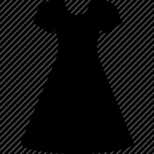 celebration, clothes, dress, fashion, party, wedding, women icon