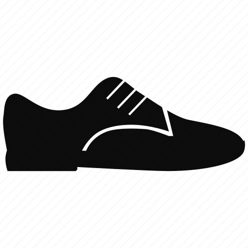 clothes, clothing, footwear, shoe icon