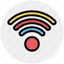 network, signals, wifi, wifi computing, wifi signals, wireless internet