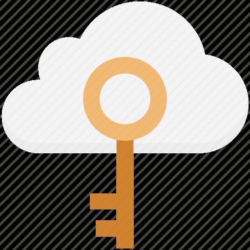 cloud computing, cloud identity, cloud network, cloud security, network firewall, network security icon