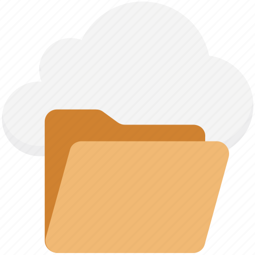 archive, documents, file folders, files, files rack, files storage, folder icon