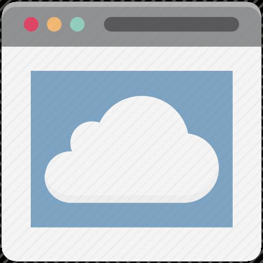 cloud computing, cloud connectivity, cloud drive, cloud network, internet coverage, network fidelity, web element icon