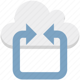 copy files, documents, file exchanging, file transferring, files, share files icon