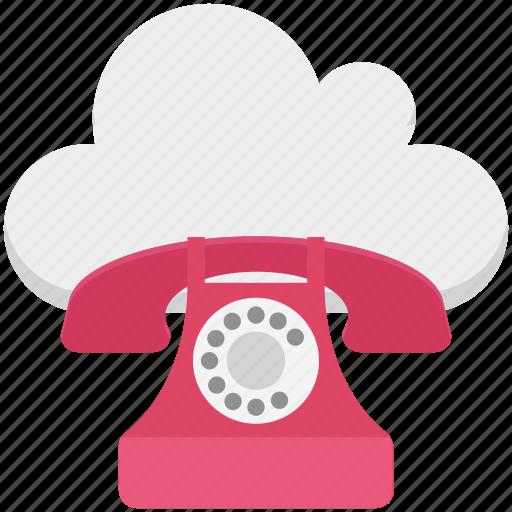 call us, contact us, digital phone, fax, landline, phone, telephone icon