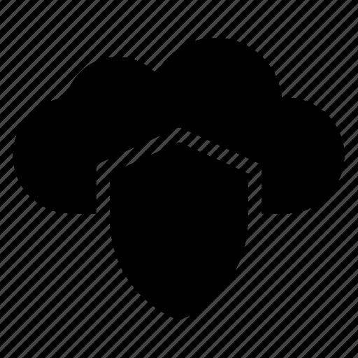 antivirus, firewall, lock, shield, unlock icon