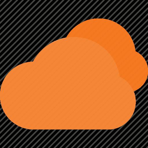 cloud, computing, storage, syncronize icon