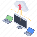 cloud computing, cloud hosting, cloud network, cloud technology, connecting devices