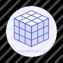 algorithm, challenge, coding, cube, module, problem, programming, puzzle, rubik, solving