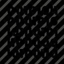 binary, code, matrix, streaming