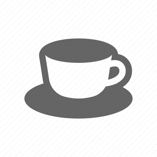 caffeine, café, cappuccino, coffee, cup, drinking, drinks, mug, tea icon