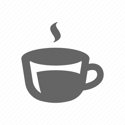 caffeine, café, cappuccino, coffee, cup, drinking, drinks, espresso, heat, mug, tasting icon