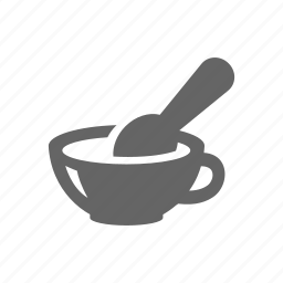 cup, drinking, drinks, mug icon