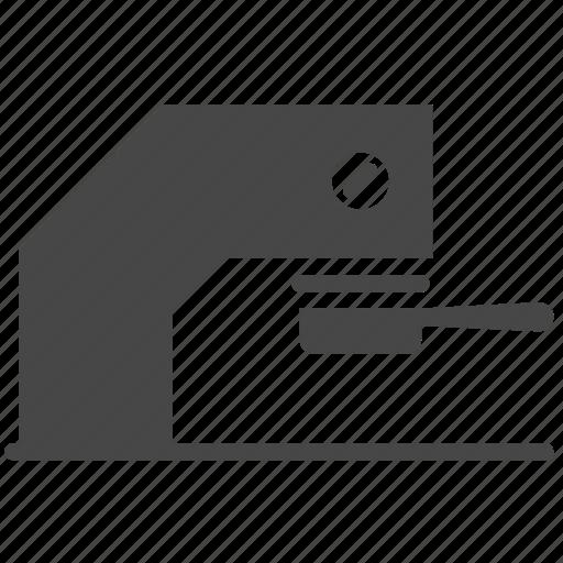 Cafe, coffee, espresso, machine, maker icon - Download on Iconfinder