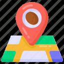 coffee location, cafe location, cafeteria location, cafe destination, cafe address