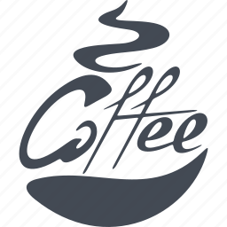 coffe, coffee, drink, hot icon