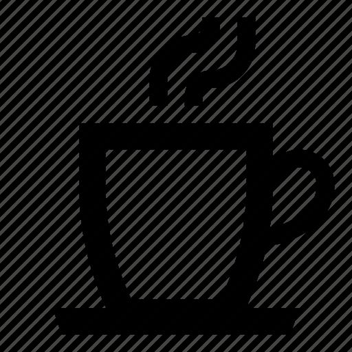 barista, cafe, coffee, coffee cup, cup, drink, espresso icon