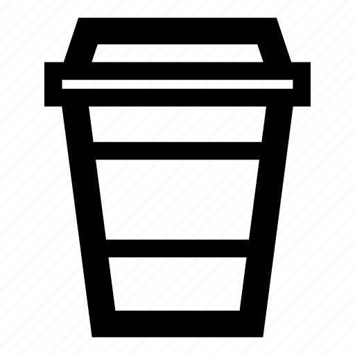 coffee, coffee cup, coffee to go, cup, drink, hot, to go cup icon