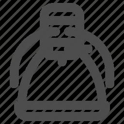 espresso, maker icon