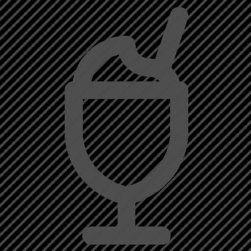 frappuccino icon