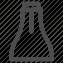 coffee, eva, maker, solo icon