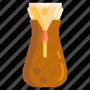 coffee, coffee brew, eva, eva solo, solo icon