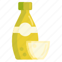 fizzy, fizzy water, mineral water, sparkling water, water icon