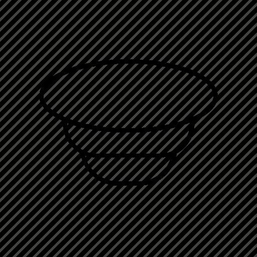 capsule, coffee, ok, stuff icon