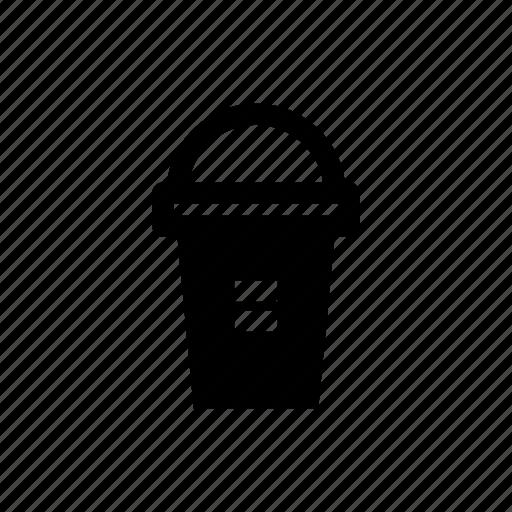 coffee, coffee cup, coffee take away, paper cup, take, take away cup icon