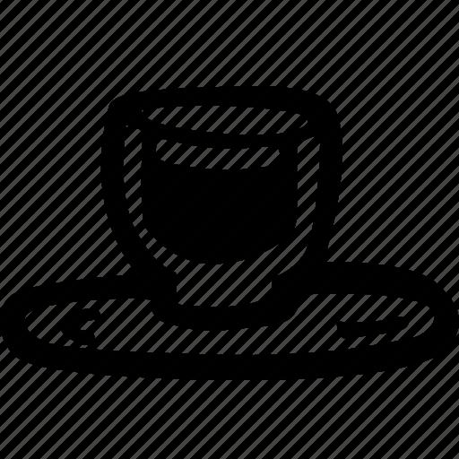 coffee, coffee break, cup, drink, espresso, hand drawn, hot icon