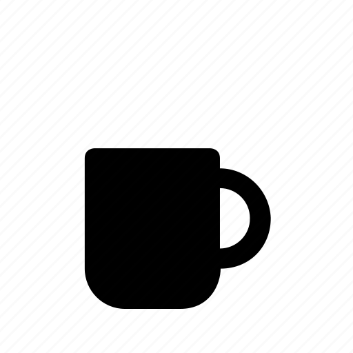 coffee, cup, drink, mug, tea icon