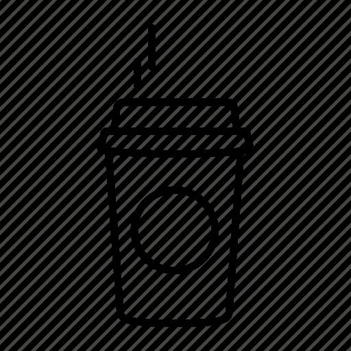 cappuccino, coffee, coffee shop, espresso, latte, mocha, starbucks icon