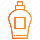bakery, honey, sweet, syrup icon