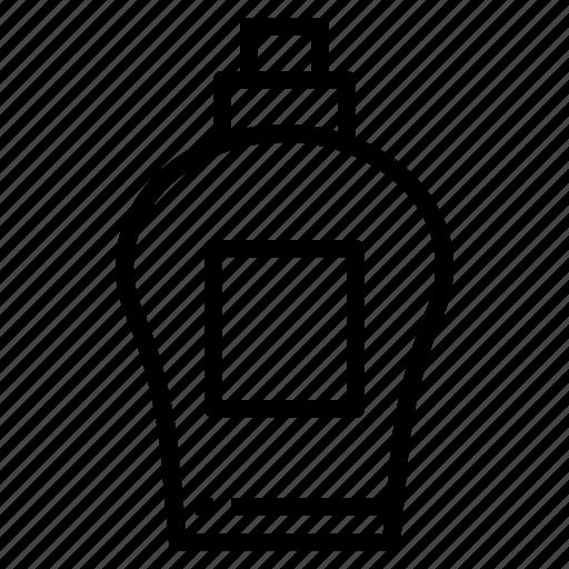 bakery, honey, sweet, syrup icon