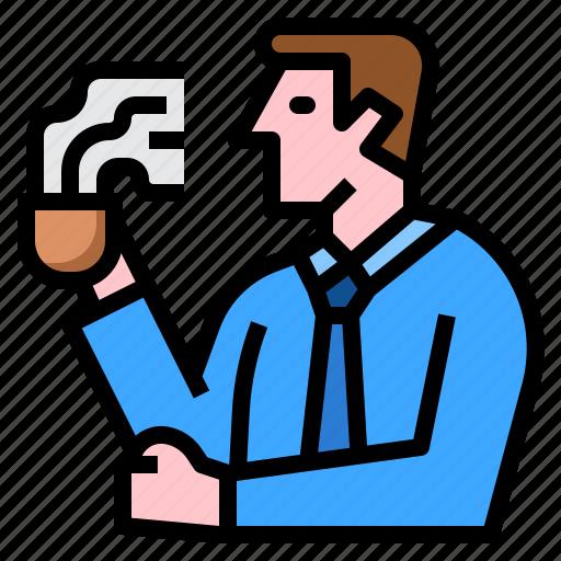 business, coffee, menu, shop, signature, special icon