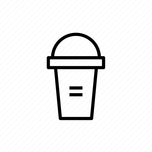 away001, coffee, coffee cup, coffee take away, paper cup, take, take away cup icon