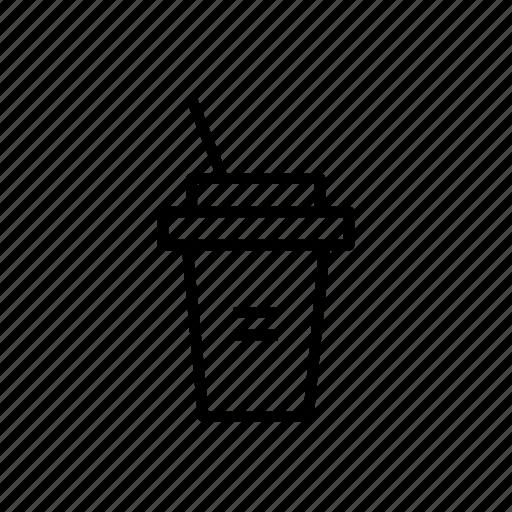 away002, coffee, coffee cup, coffee take away, paper cup, take, take away cup icon